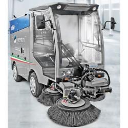 Barredora viales S150 Sweeper